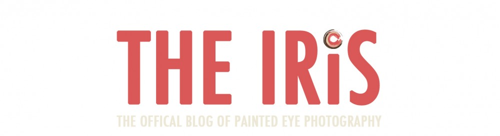 cropped-THE-IRIS-HEADER1.jpg