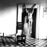 The film about Francesca Woodman