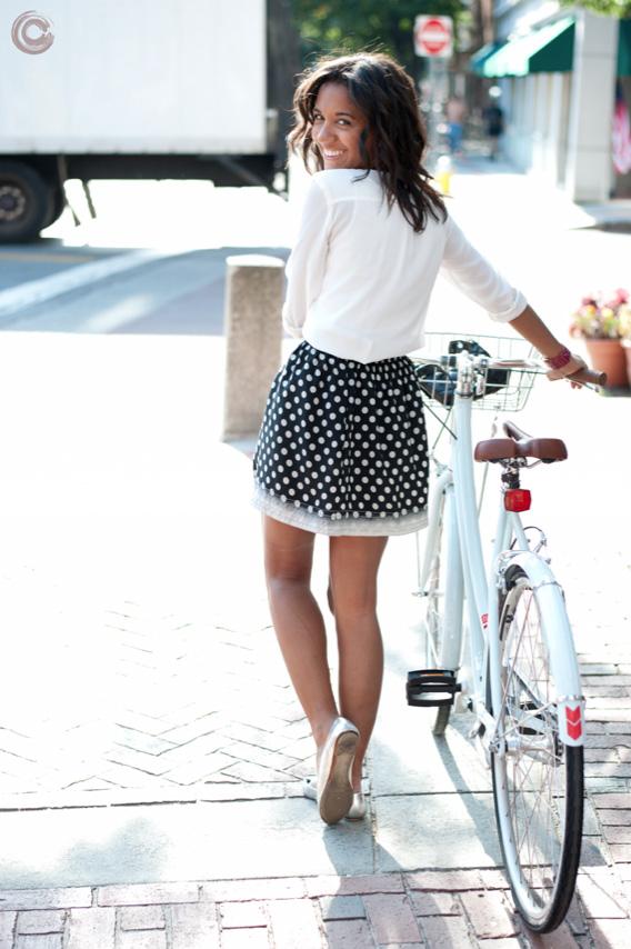 billie-back-bike