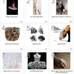 blogtember: Pop Gloss