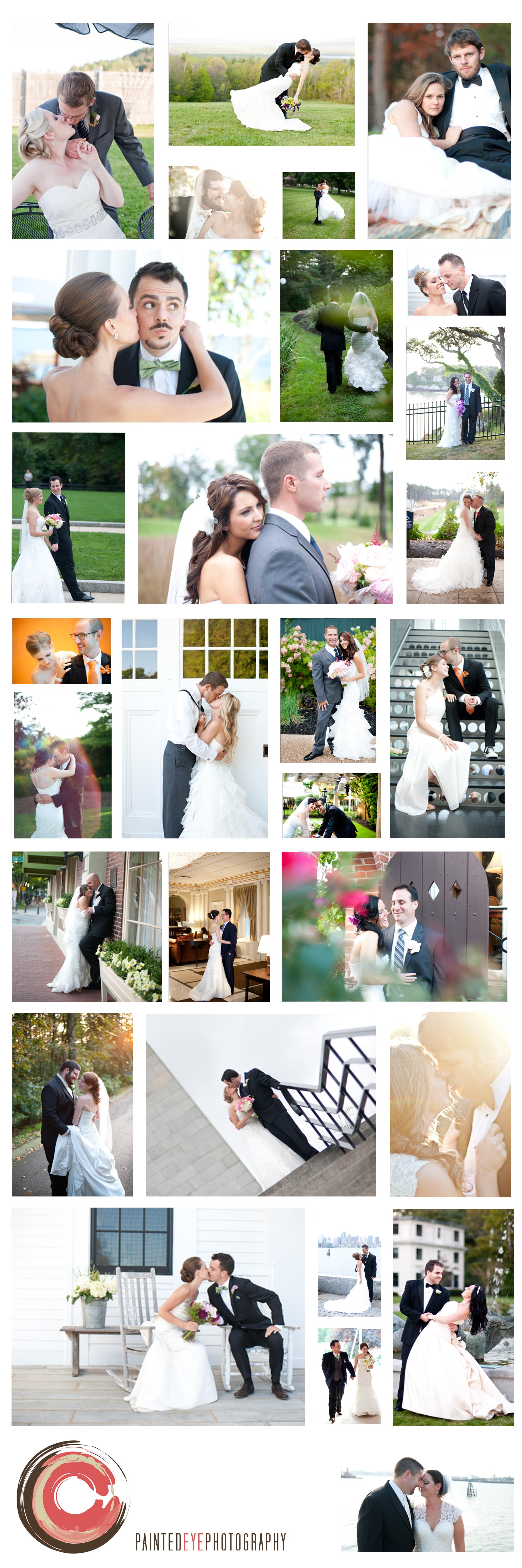 2012weddings-recap