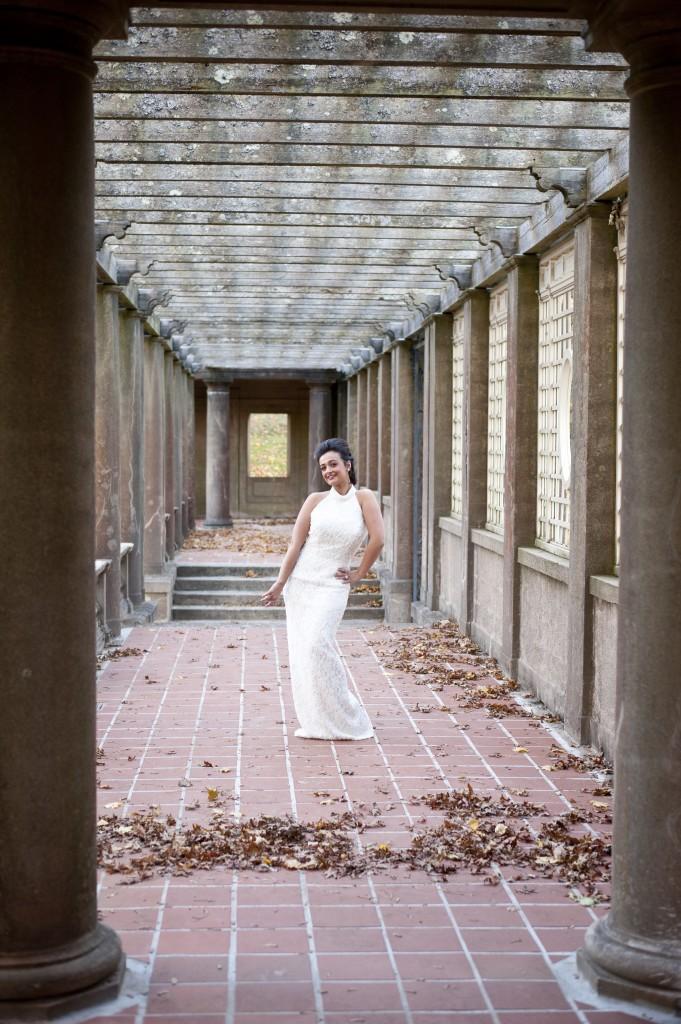 Jsilva_bridal-11