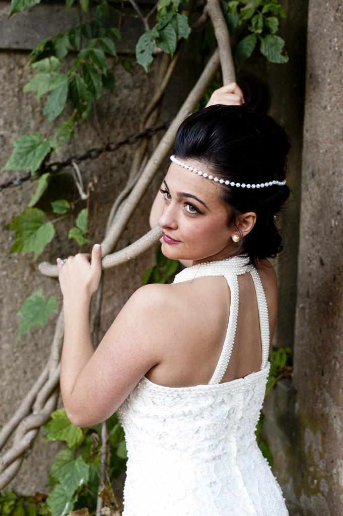 Jsilva_bridal-22