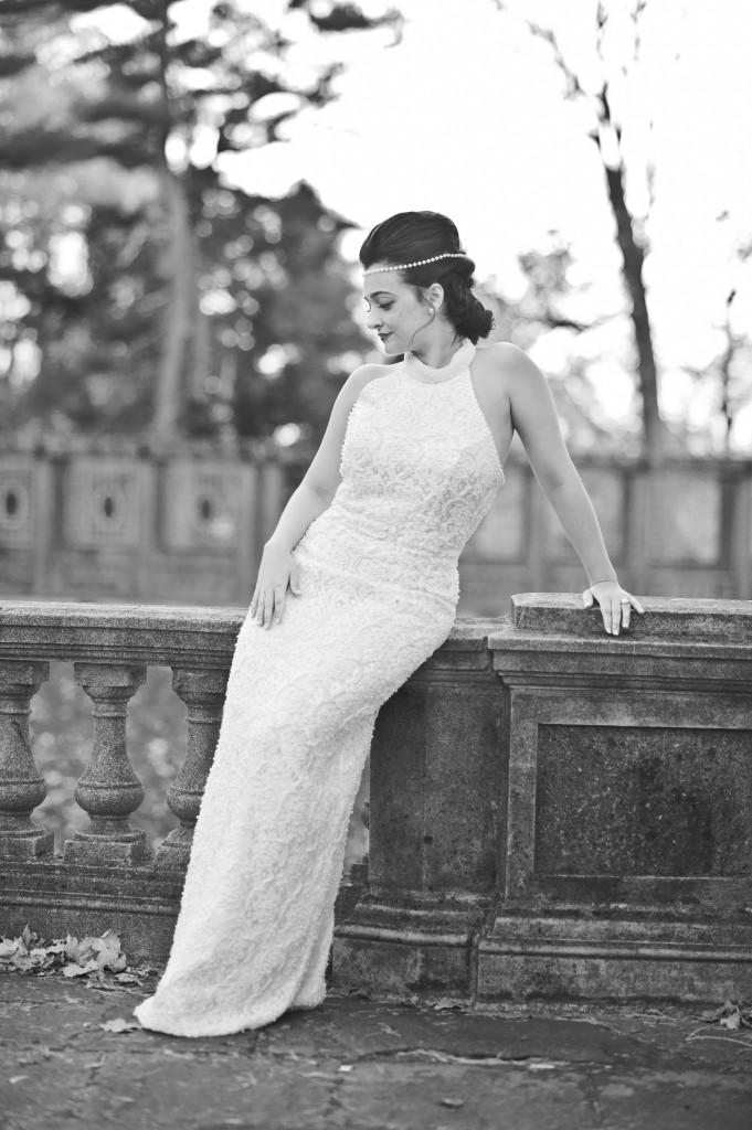 Jsilva_bridal-30