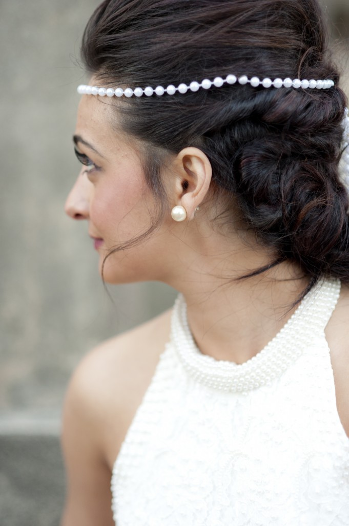 Jsilva_bridal-32