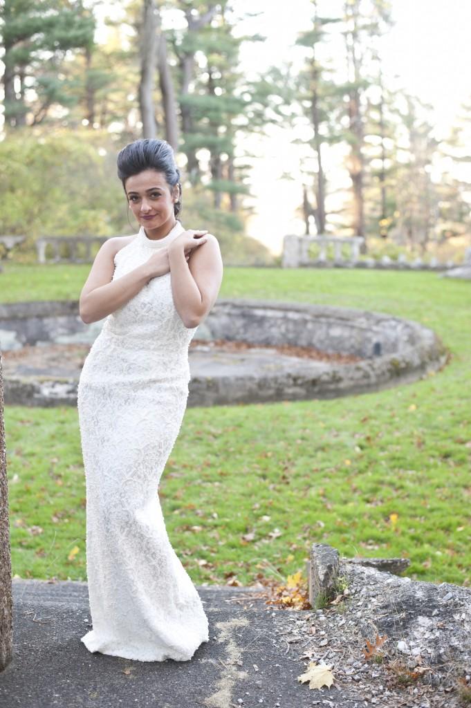 Jsilva_bridal-4