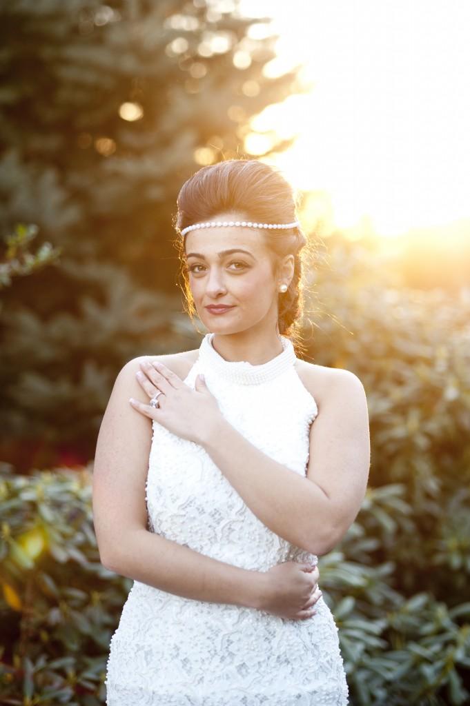Jsilva_bridal-44