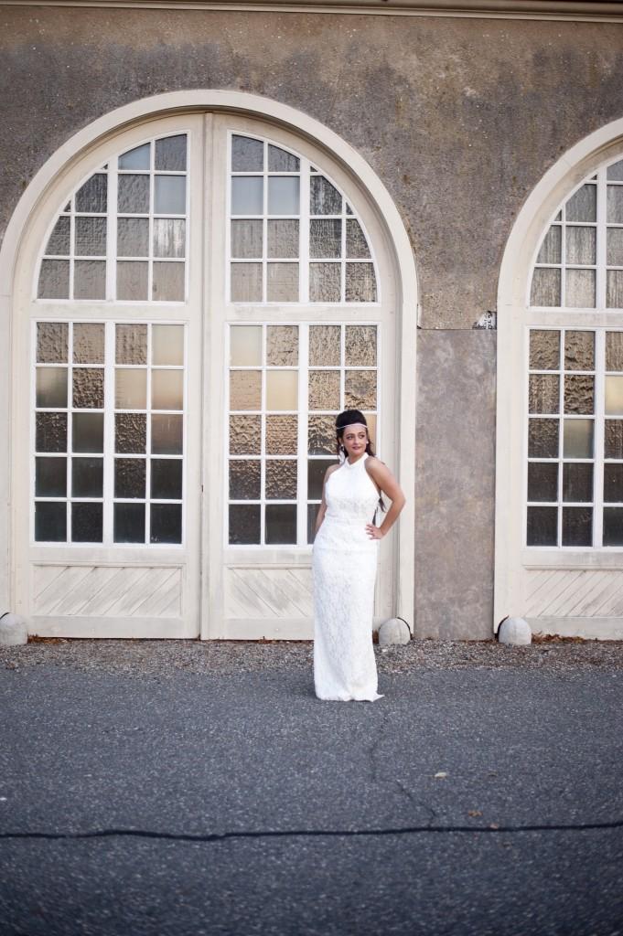 Jsilva_bridal-68